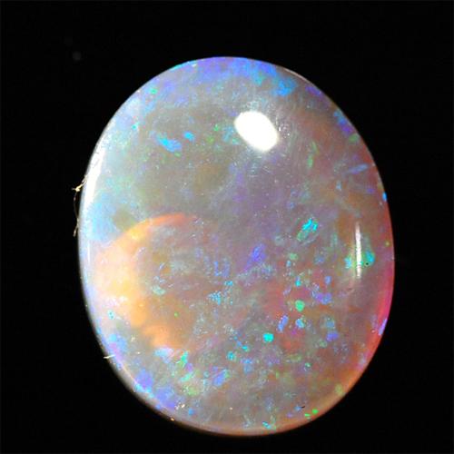 オパール [026201-0643] : 天然石、宝石ルース(裸石)販売専門店 いろはに^宝石