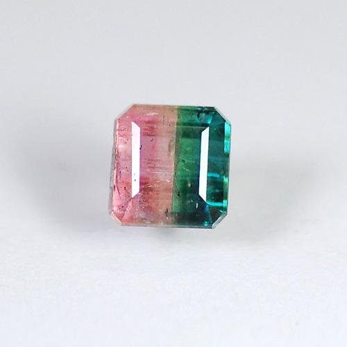 トルマリン バイ カラー トルマリンの魅力♡多くの色彩効果を持つ宝石